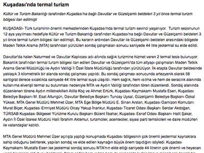 Türkiyeturizm.com